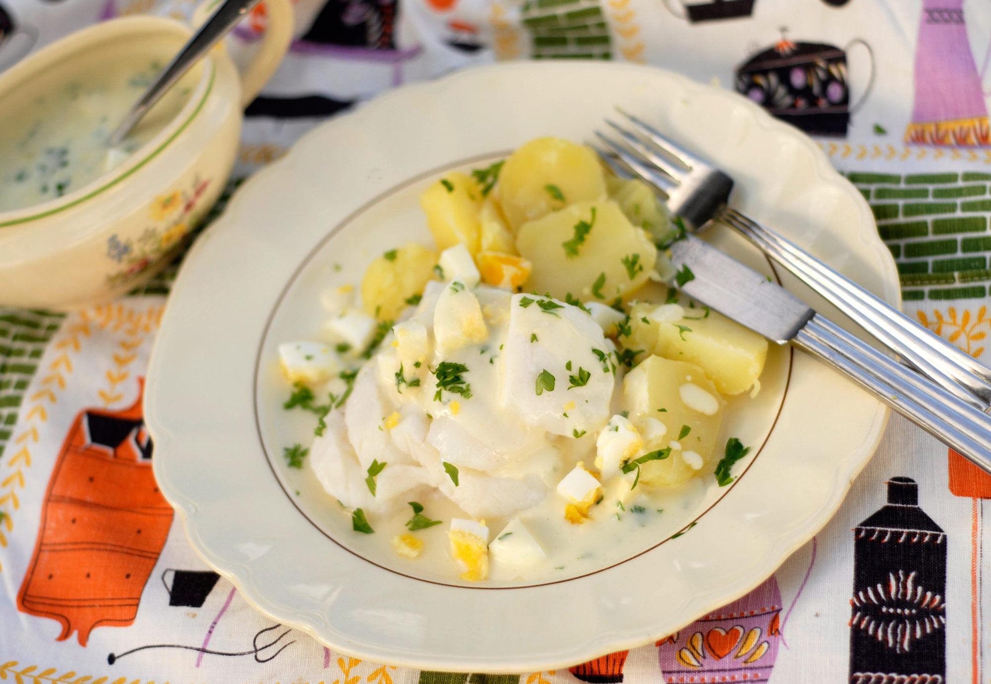 Torsk-m-egg-1