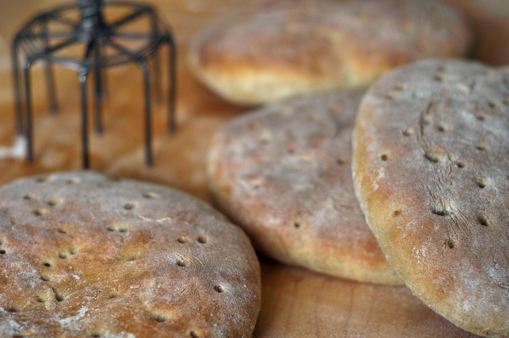 Flat-bread-Hono-2