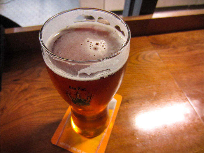 harpoon-brewery-1
