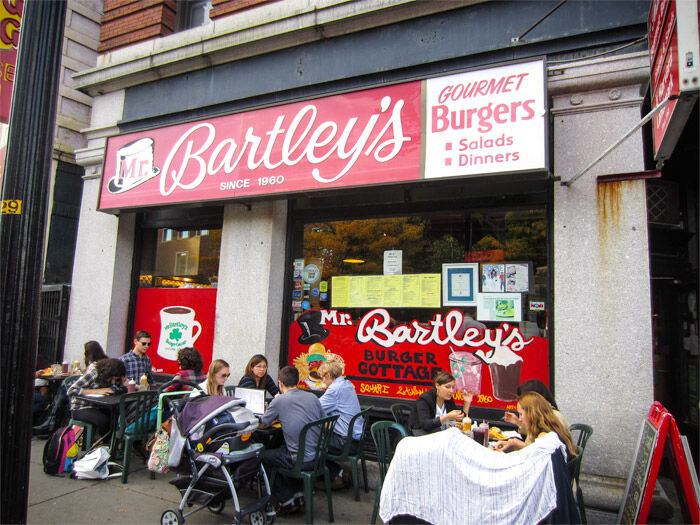 mr-bartleys-boston-1