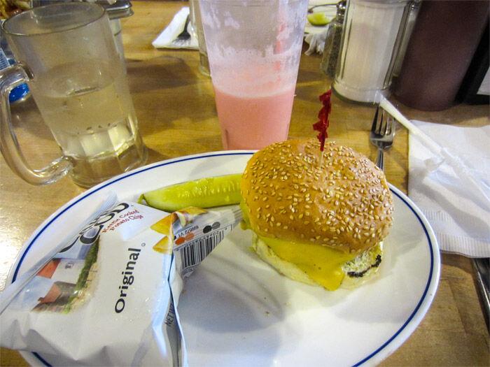 mr-bartleys-boston-hamburgare