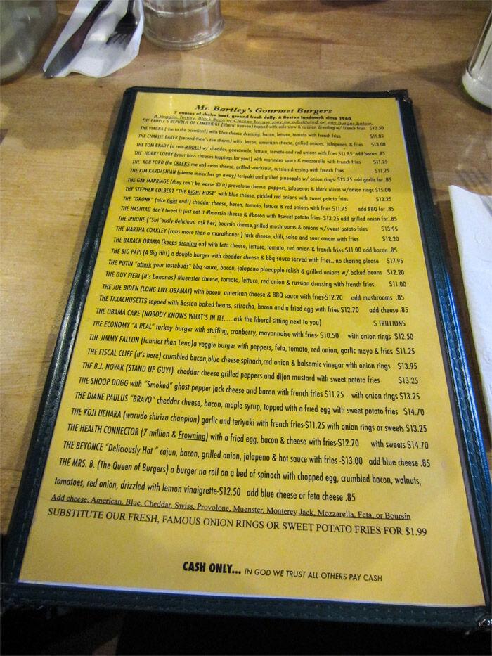 mr-bartleys-boston-menu