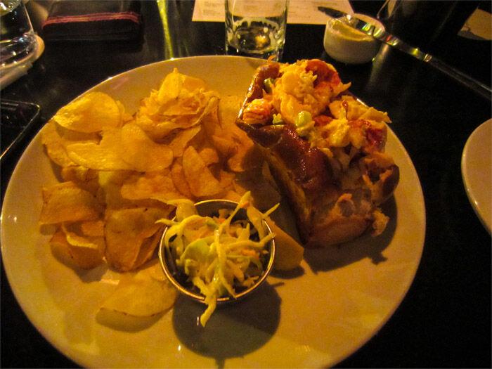 row-34-boston-lobster-roll