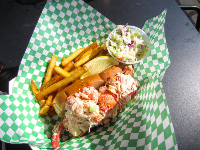 yankee-lobster-4