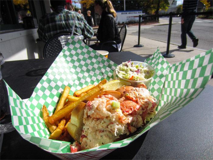yankee-lobster-5