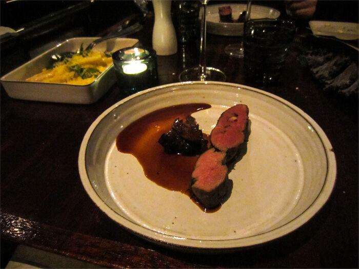 farmers-dinner-lux-5
