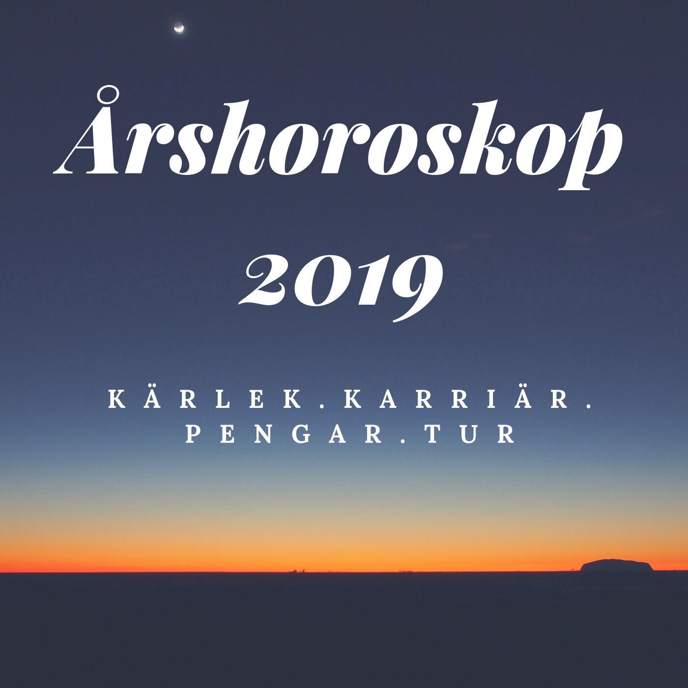 rshoroskop_final_2019