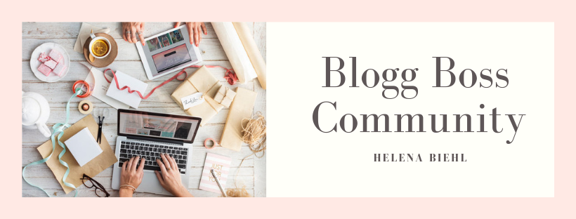 Blogg Boss Community_3