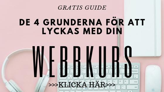 GRATIS GUIDE_Blogglänk_Kajabi