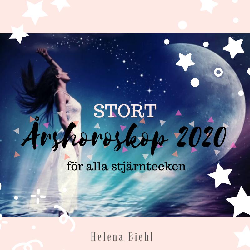 rshoroskop 2020