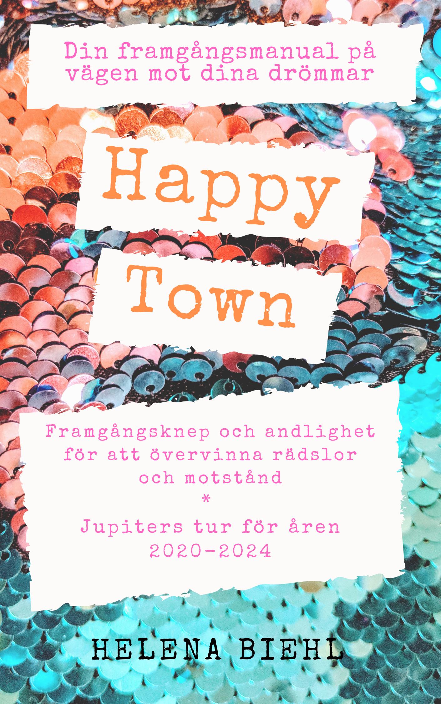 Happytown_omslag_2020