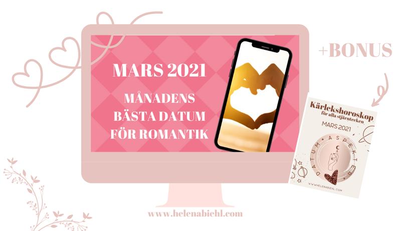 gumroad mock up love mars 2021