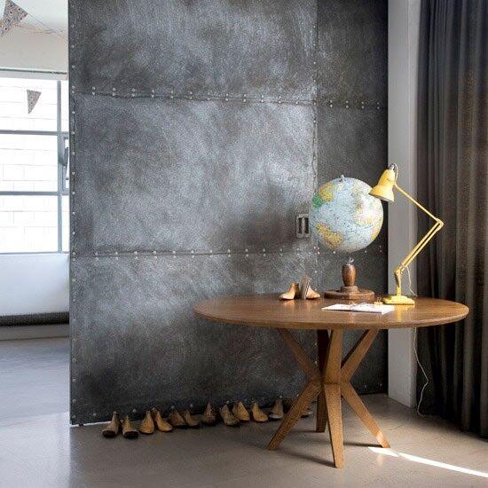 http-::www.housetohome.co.uk