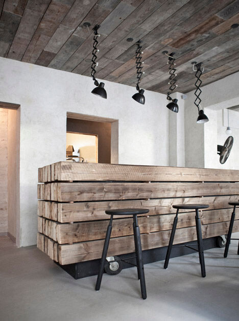 Höst-Restaurant-by-Norm-Architects_1