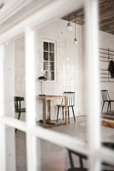 Höst-Restaurant-by-Norm-Architects_10