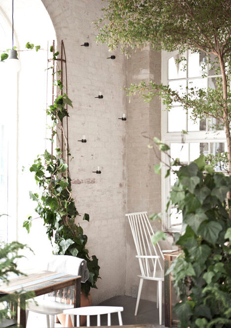 Höst-Restaurant-by-Norm-Architects_11