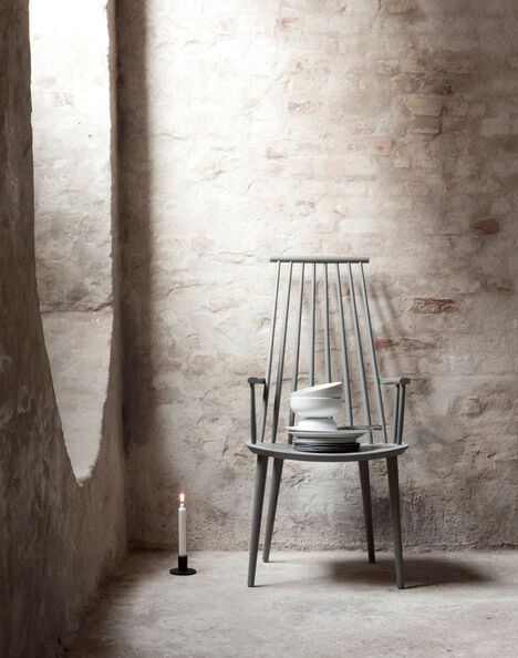 Höst-Restaurant-by-Norm-Architects_12b