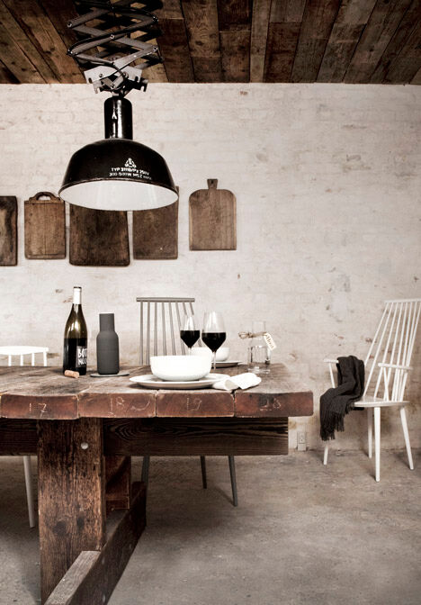 Höst-Restaurant-by-Norm-Architects_13