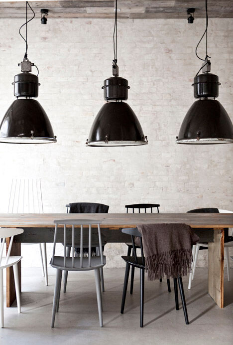 Höst-Restaurant-by-Norm-Architects_2
