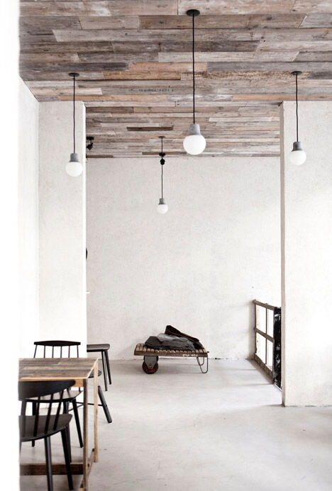 Höst-Restaurant-by-Norm-Architects_3