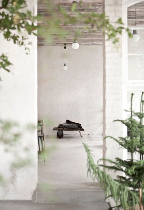 Höst-Restaurant-by-Norm-Architects_5