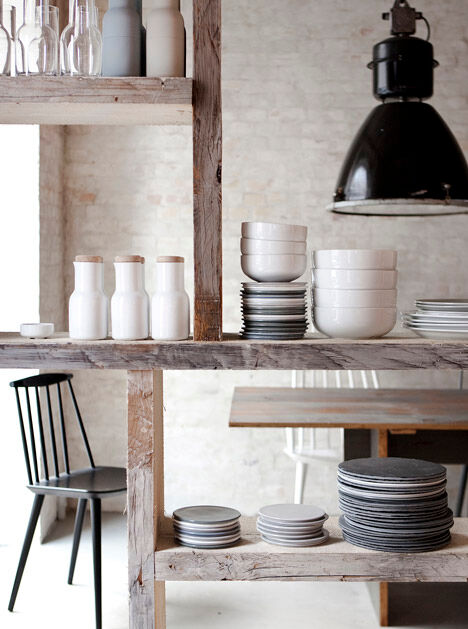 Höst-Restaurant-by-Norm-Architects_9
