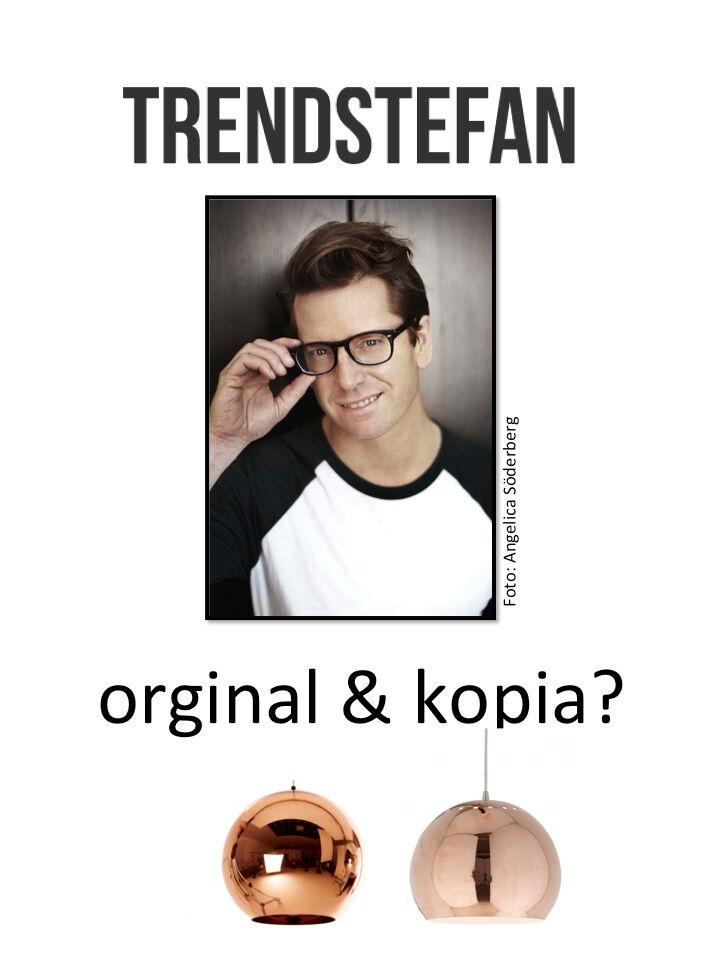trendstefan