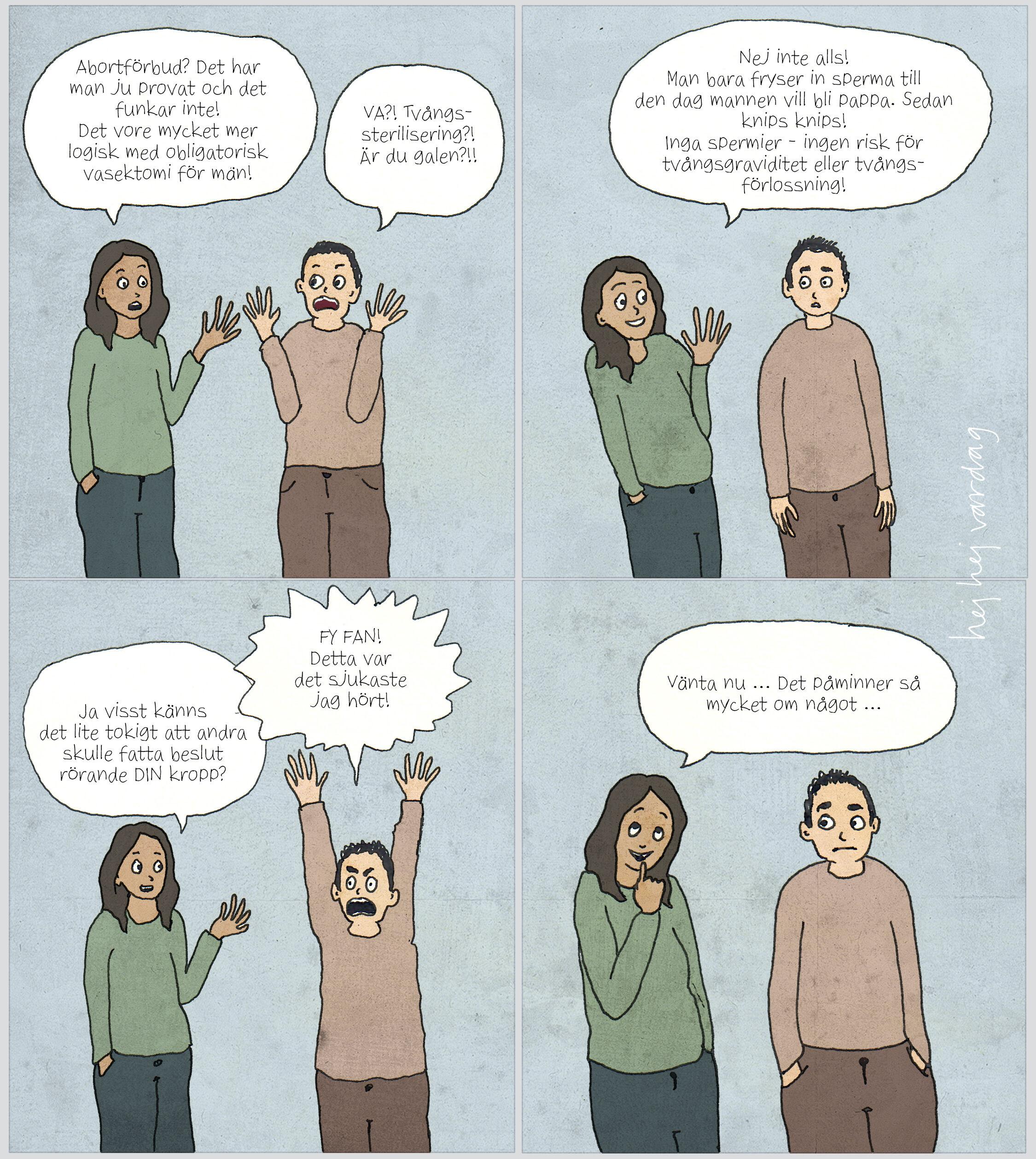 abortforbud