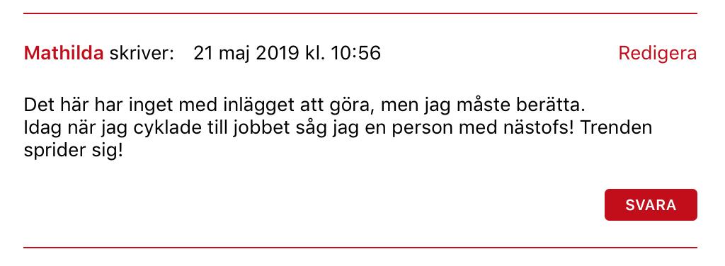 Screenshot 2019-05-21 at 11.04.24