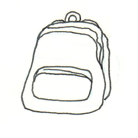 ryggsack