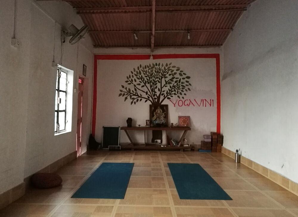 yoga-vini-rishikesh