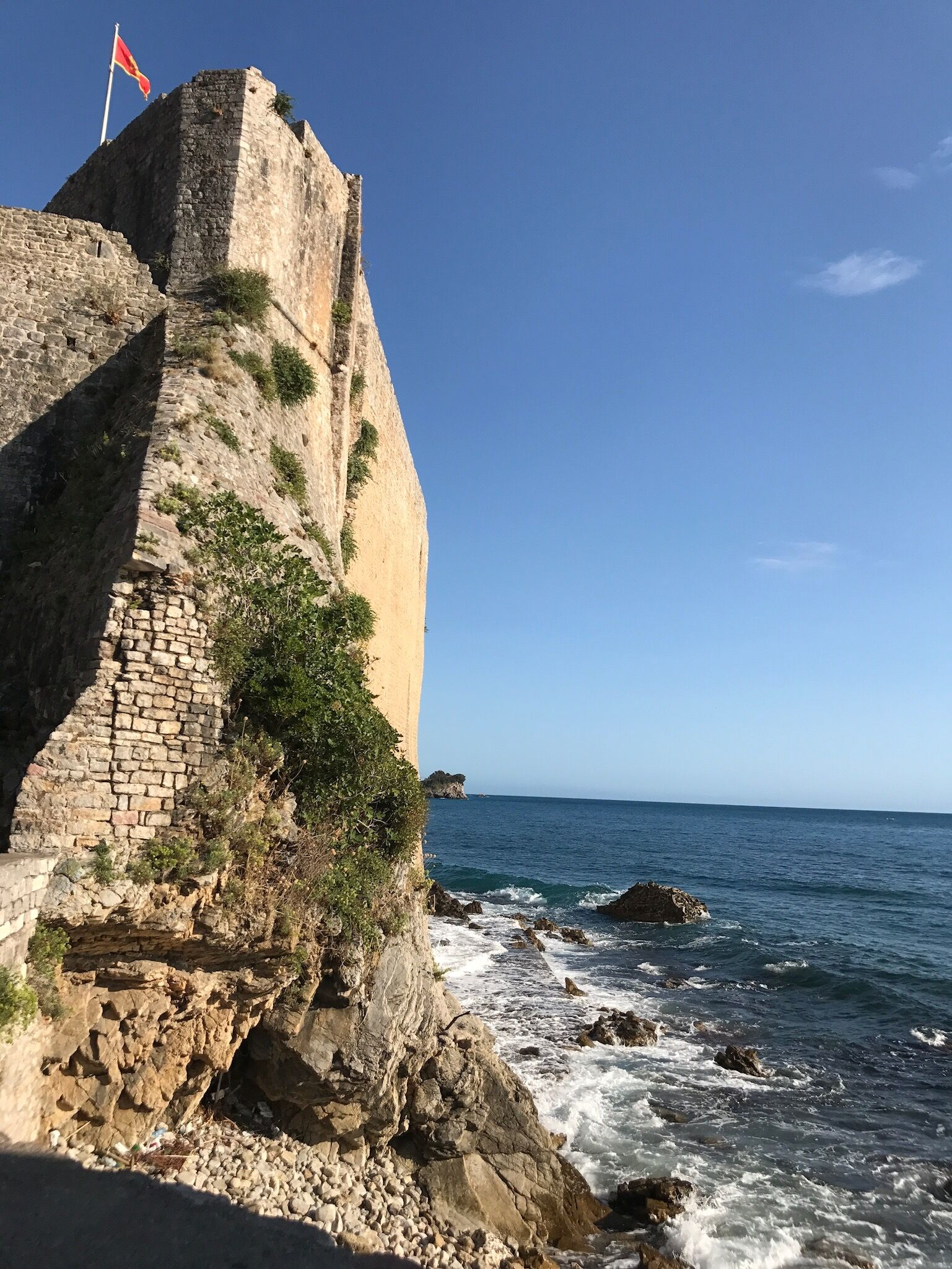 Montenegro resa11