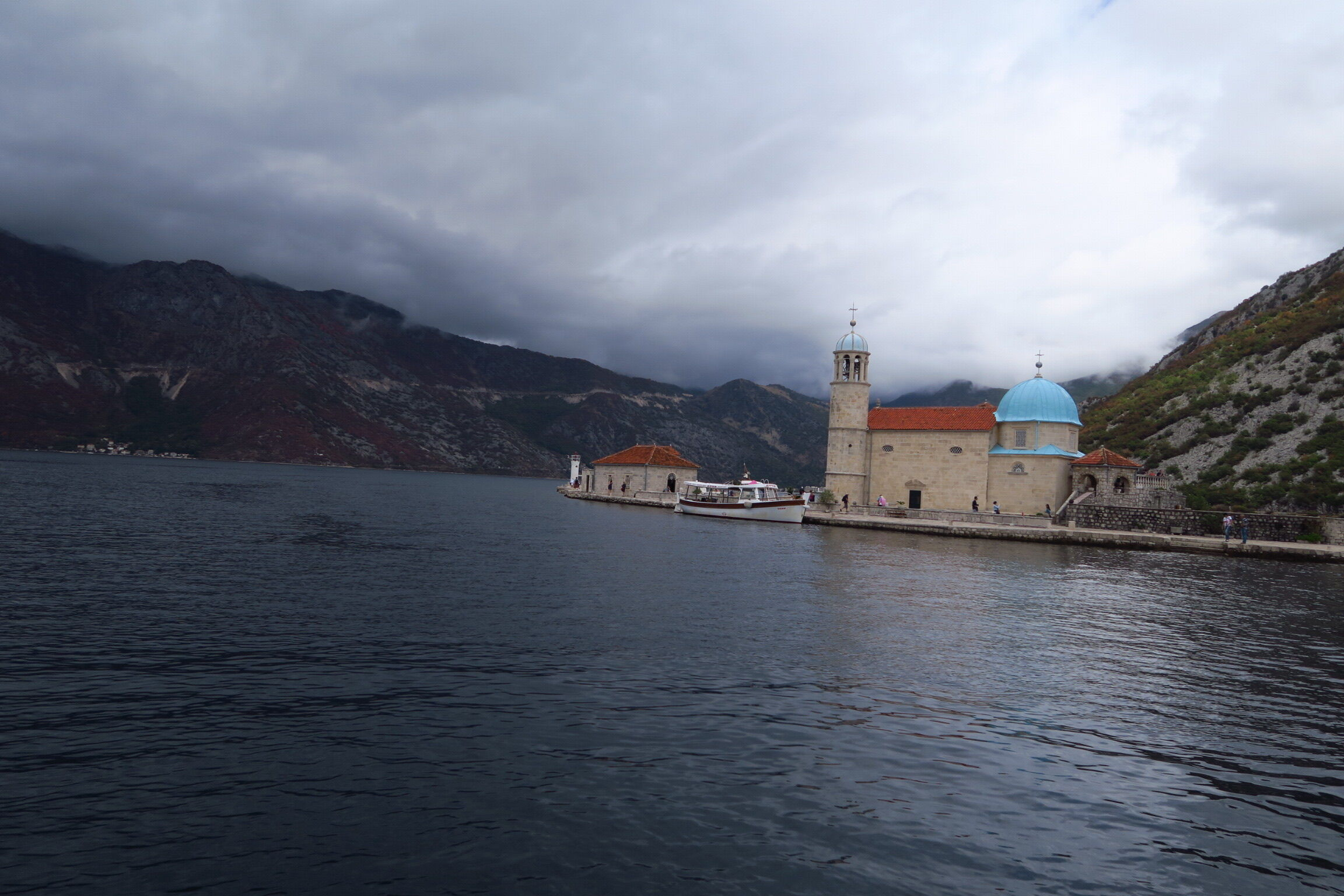 Montenegro resa2