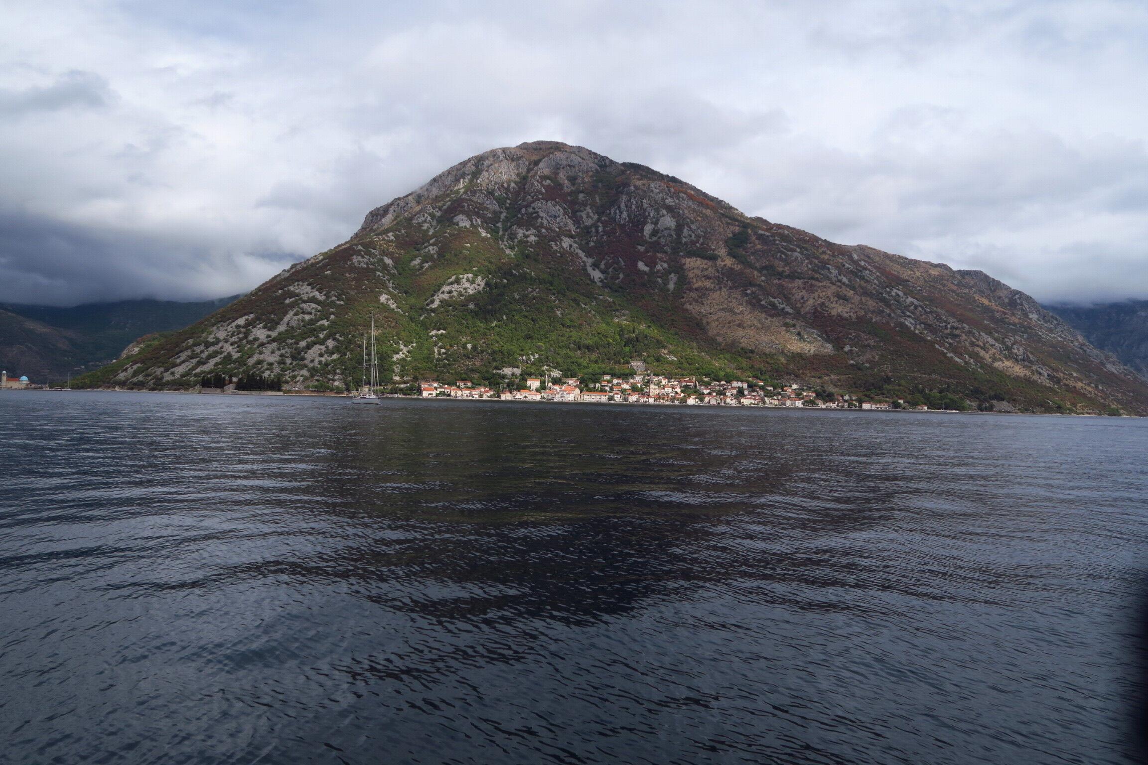 Montenegro resa3