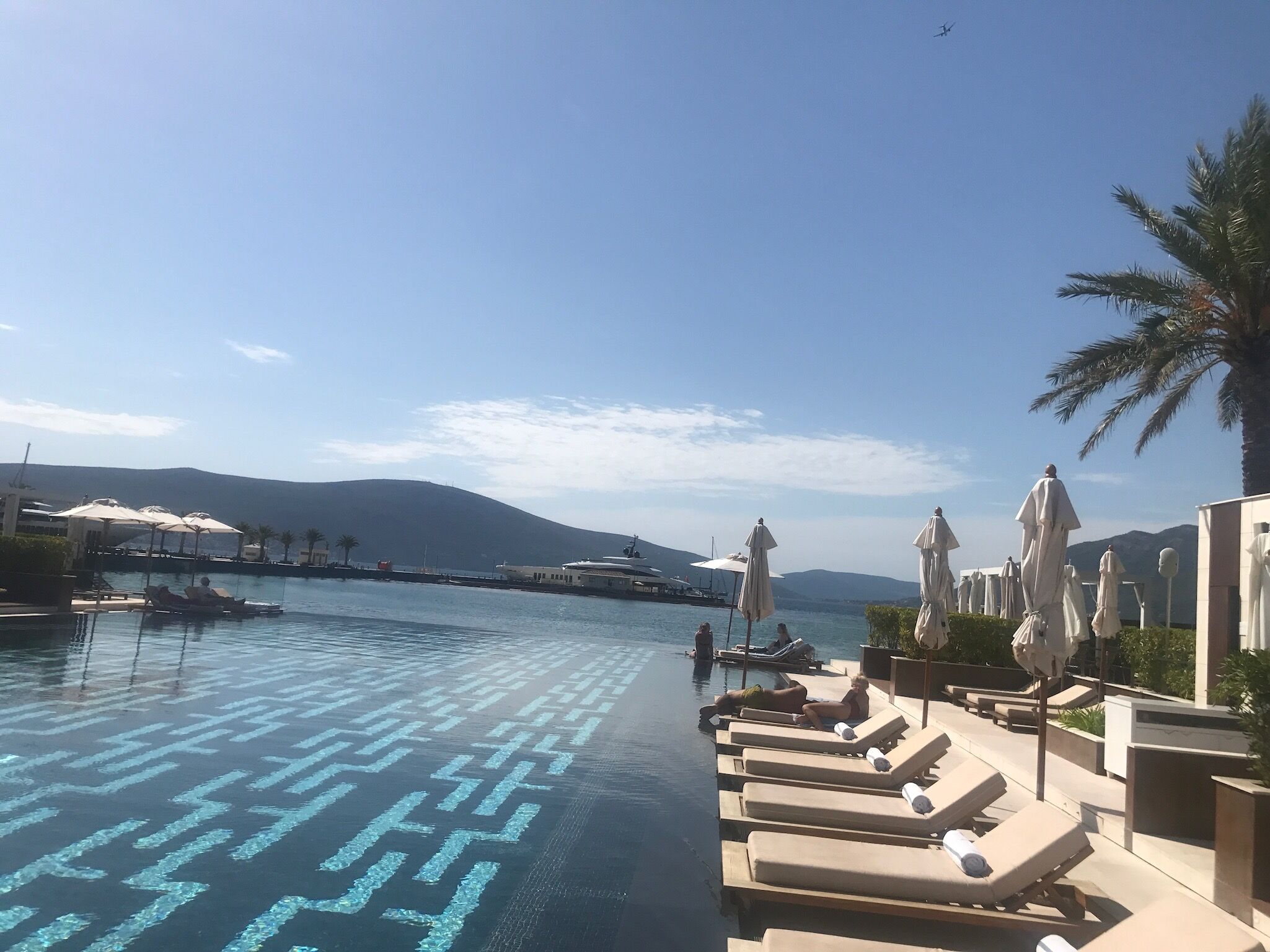 Montenegro resa37