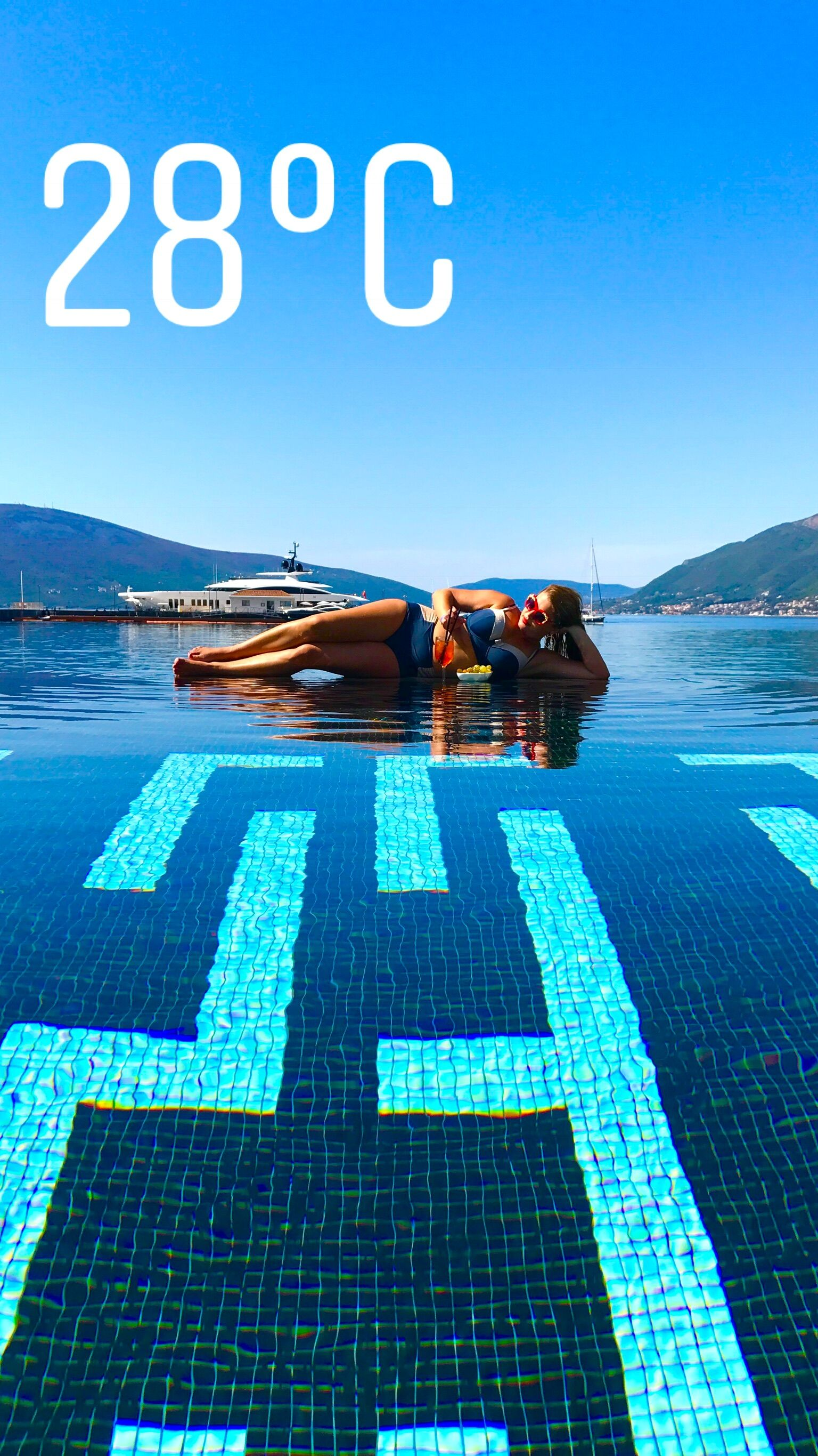Montenegro resa38