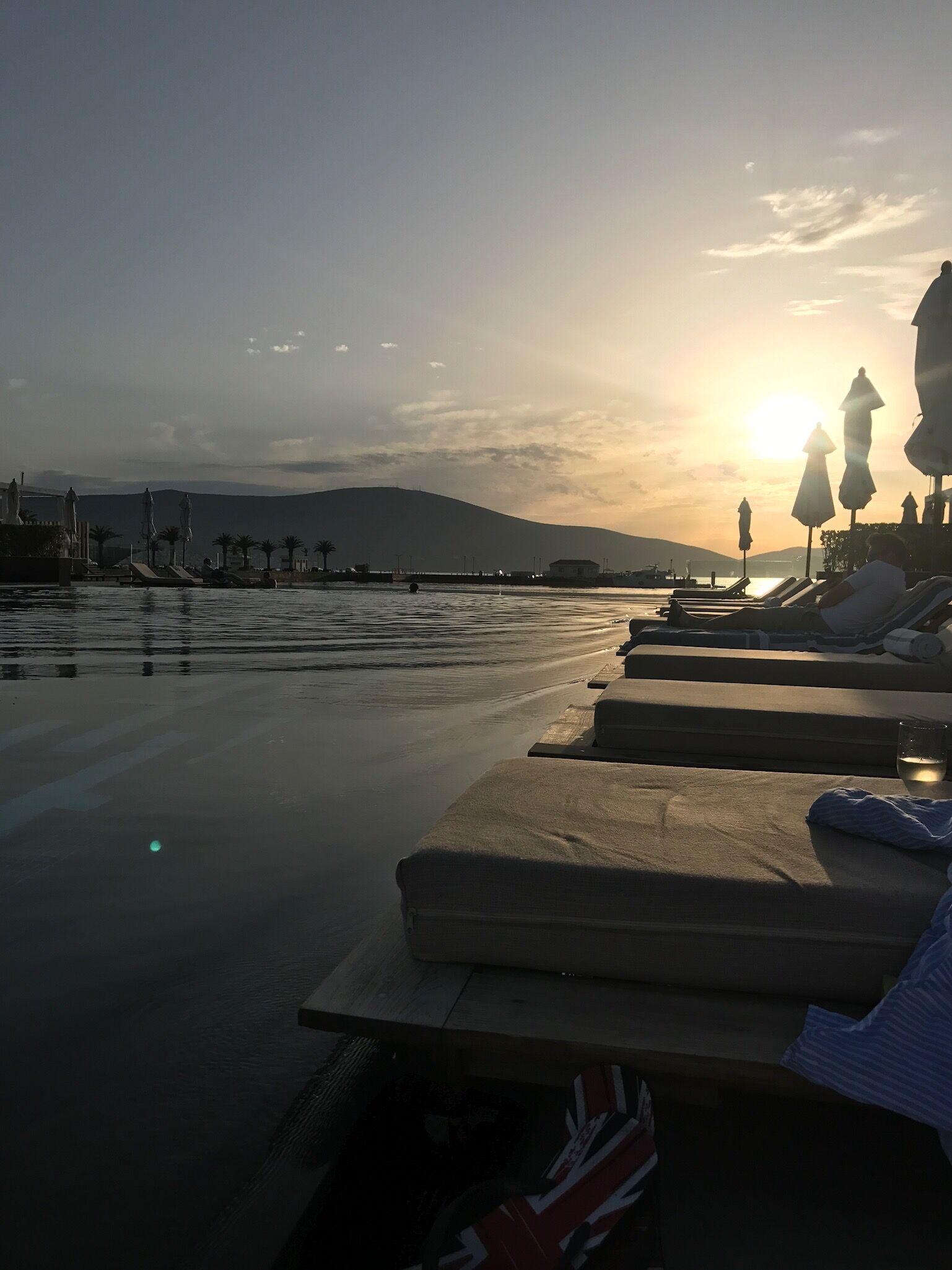 Montenegro resa44
