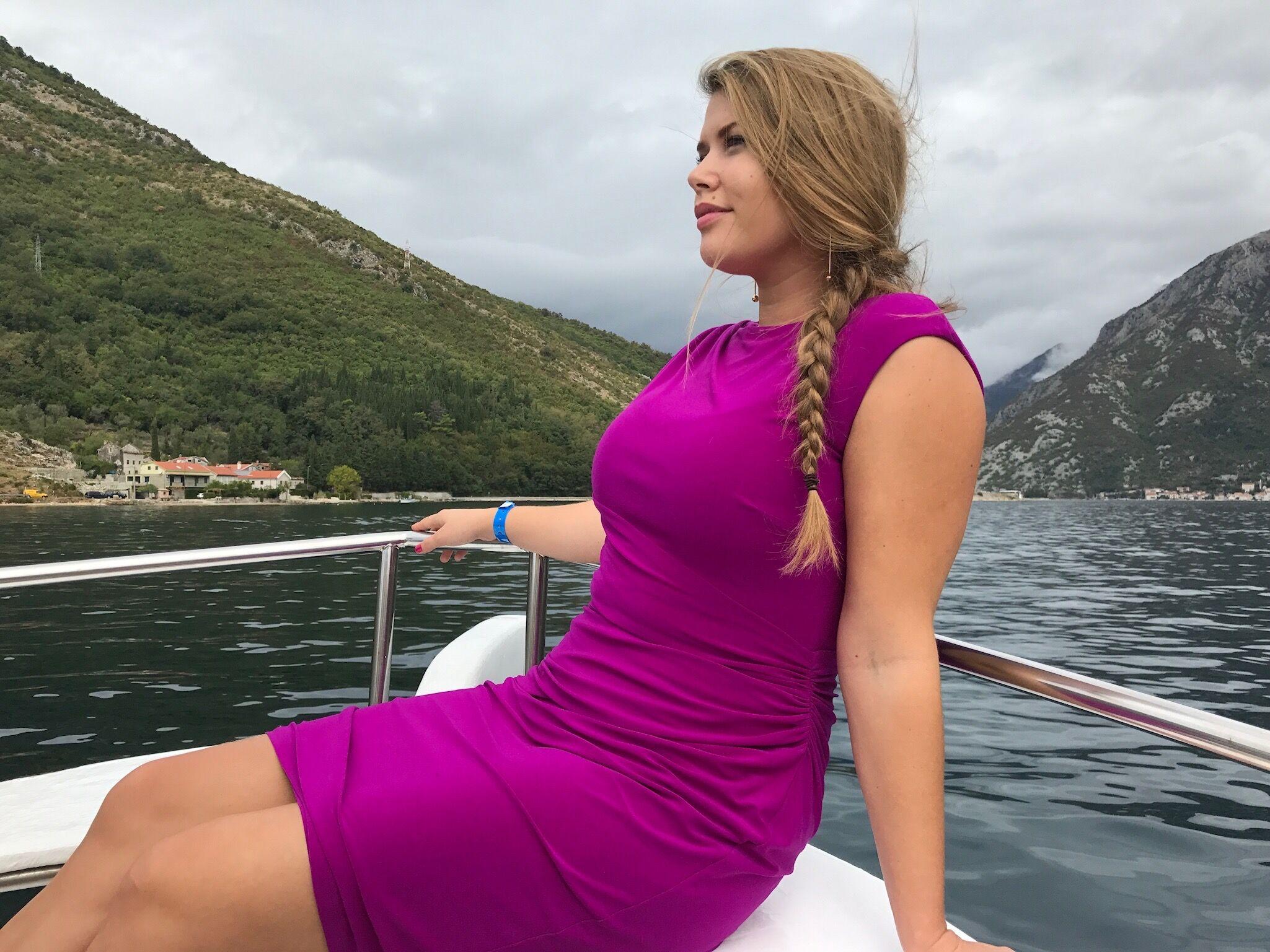 Montenegro resa6