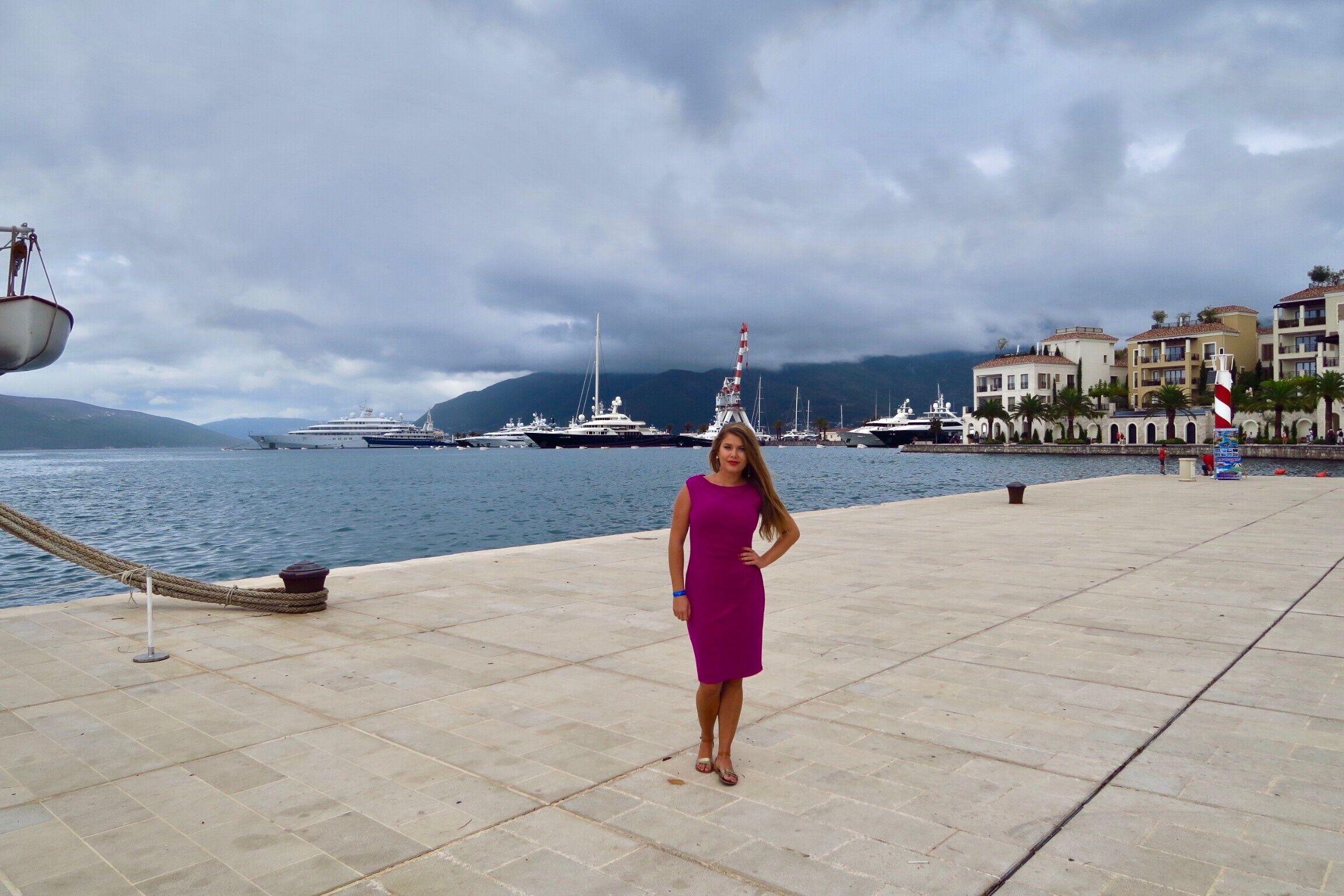 Montenegro resa8