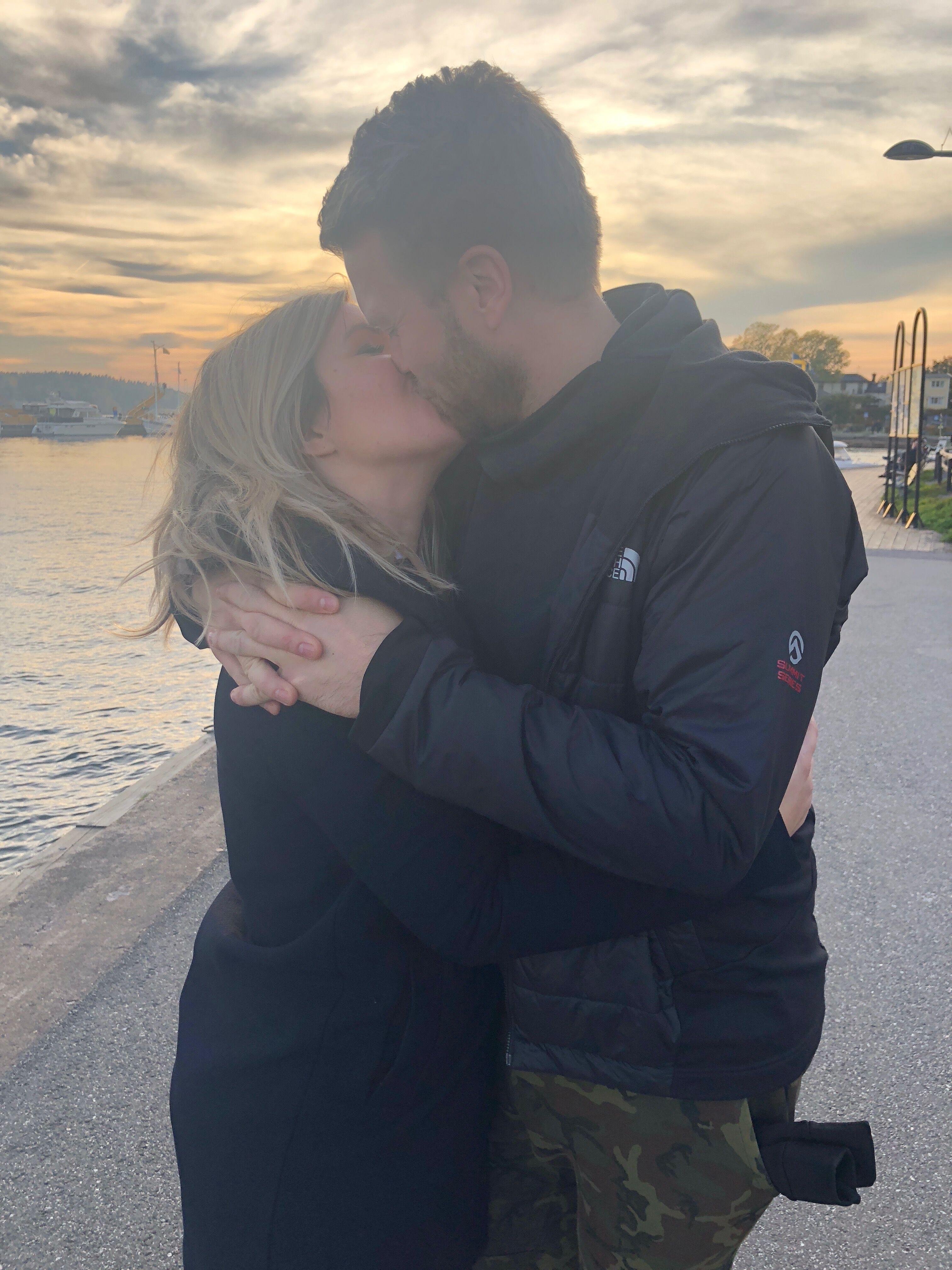 Vuxen Dejting Vaxholm, Ukrainska Kvinnor Sker Svenska
