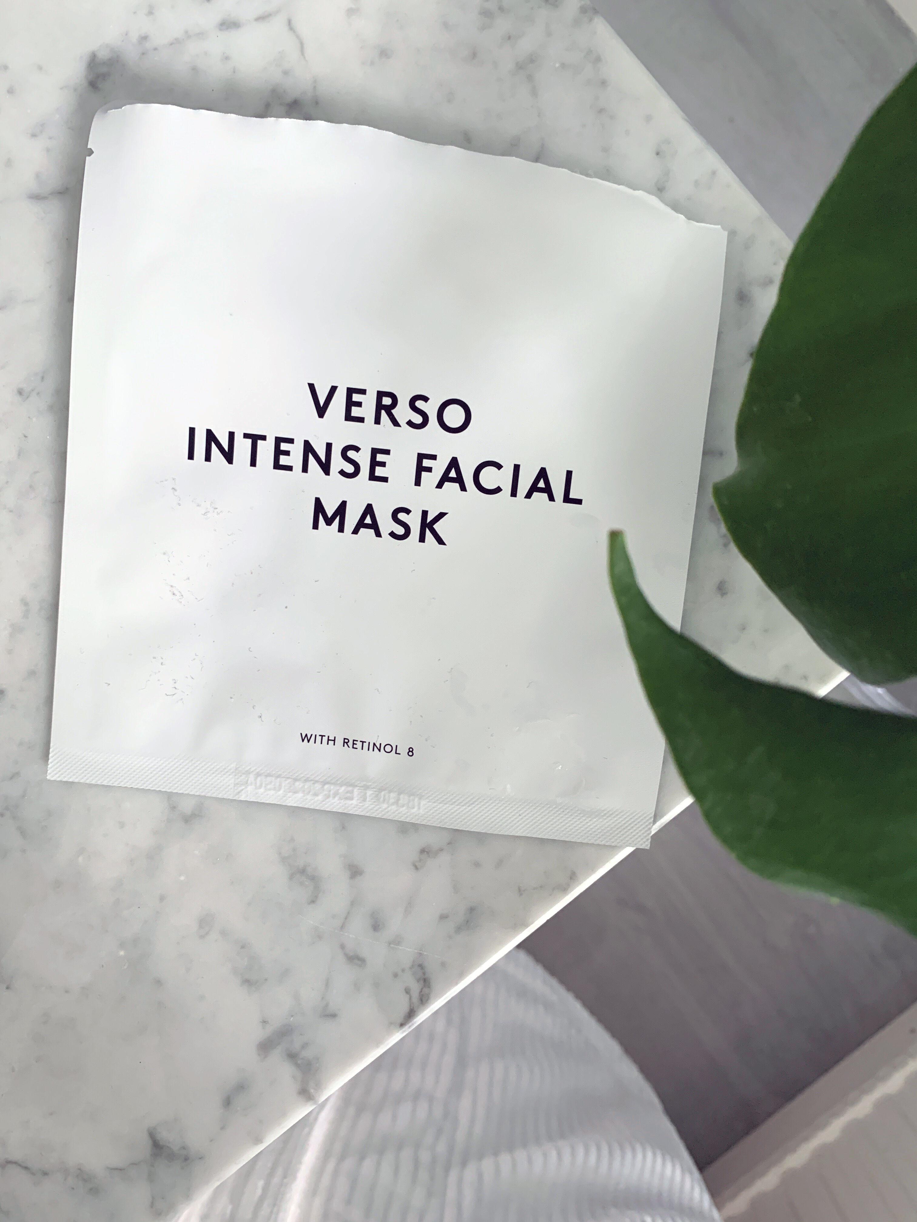 verso_ansiktsmask