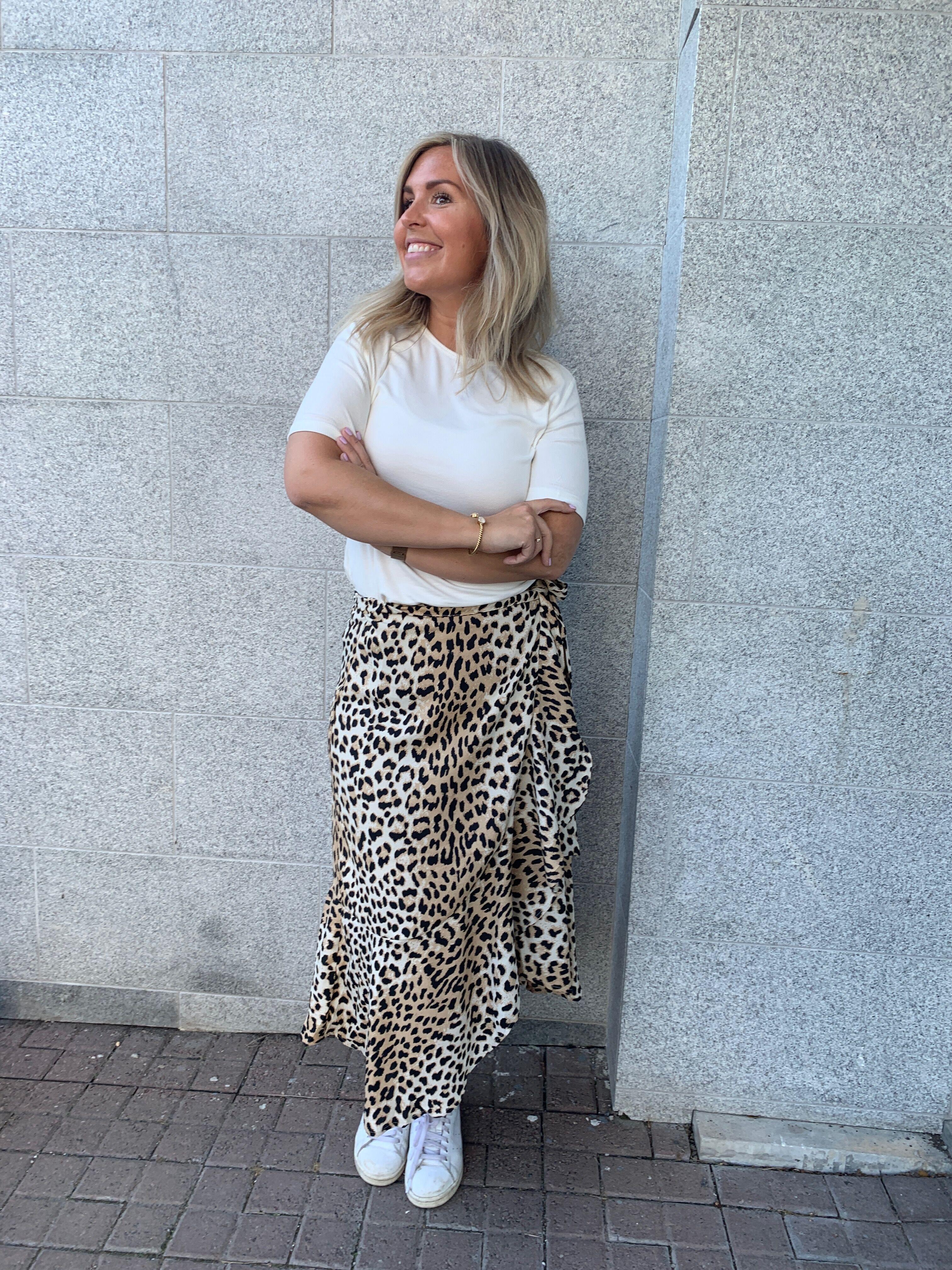 leopardkjol_lagergren