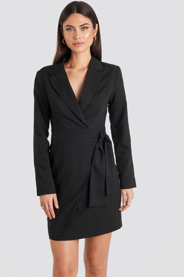 nakd_side_tie_blazer_dress_1594-000201-0002_01j