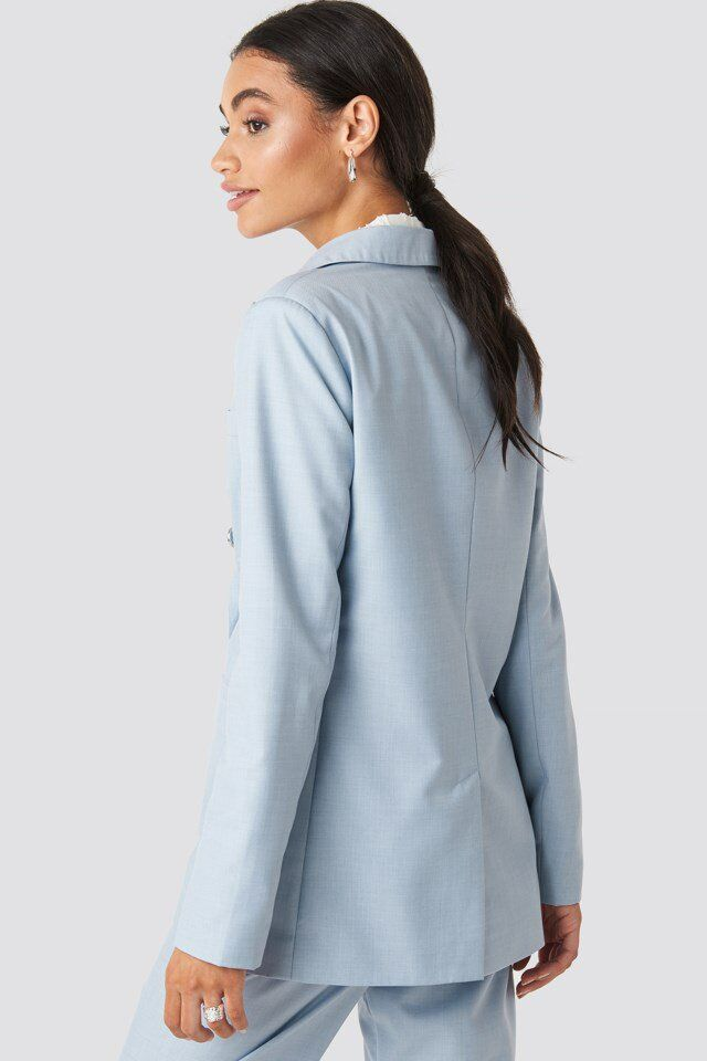 nakd_tailored_double_breasted_blazer_blue_1594-000163-0047_02b