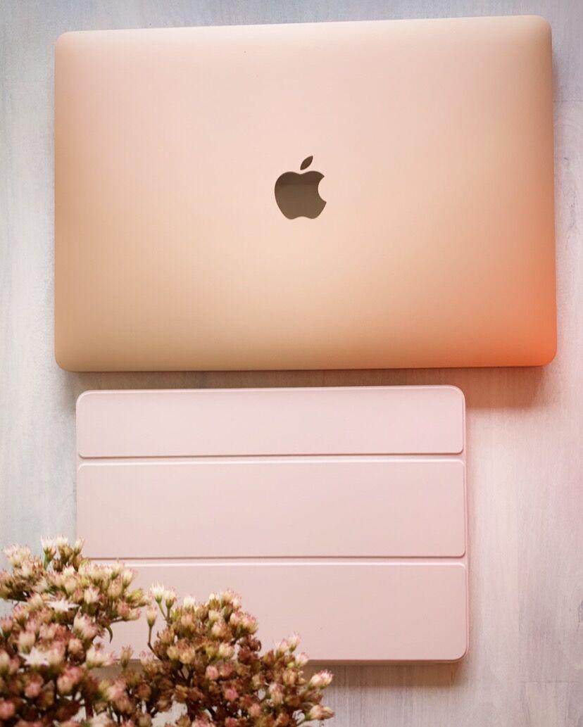macbook_air_lagergren