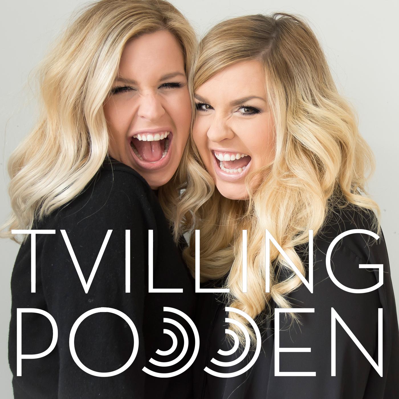 tvillingpodden_bild
