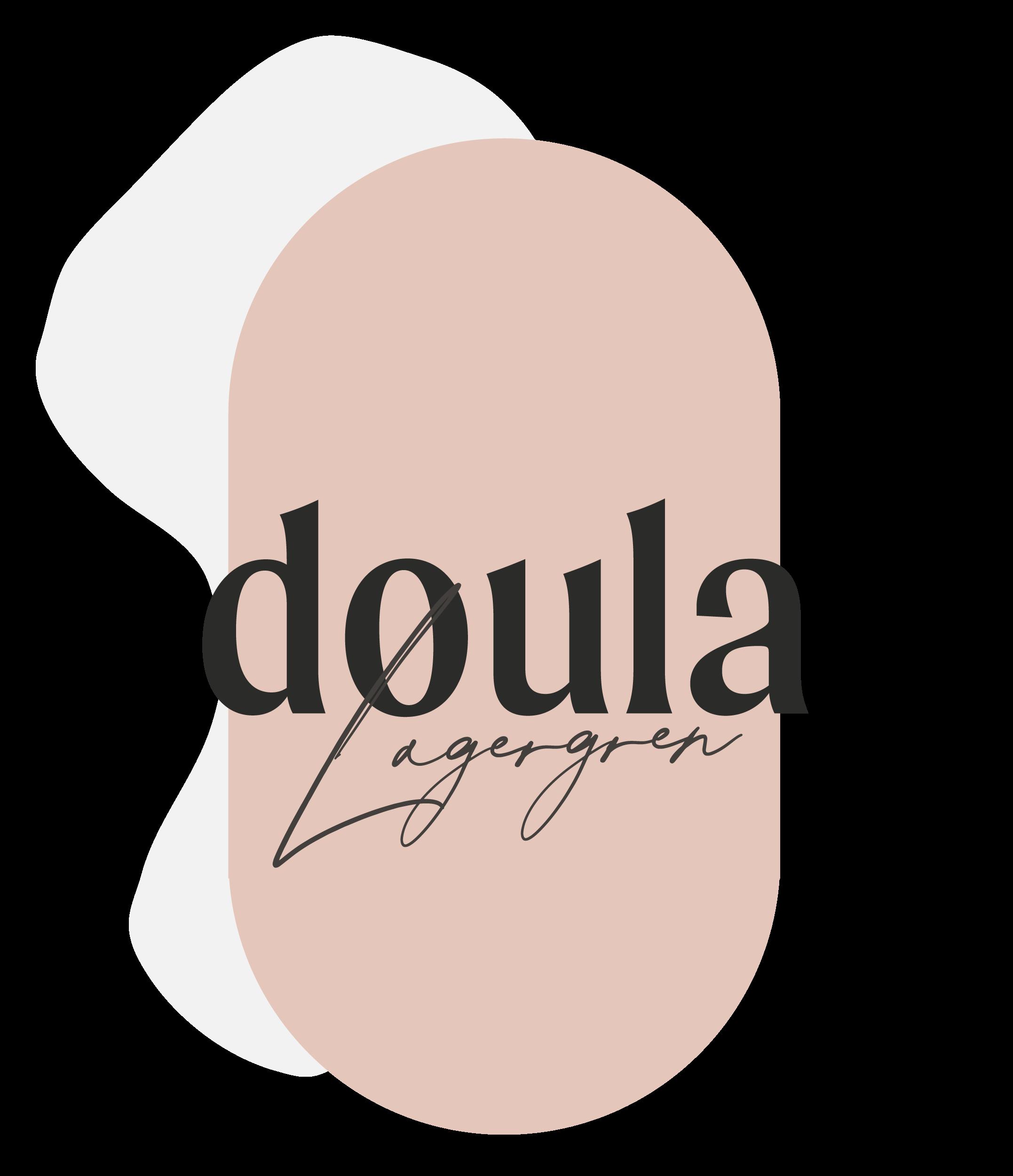 doula-lagergren-logo-v2