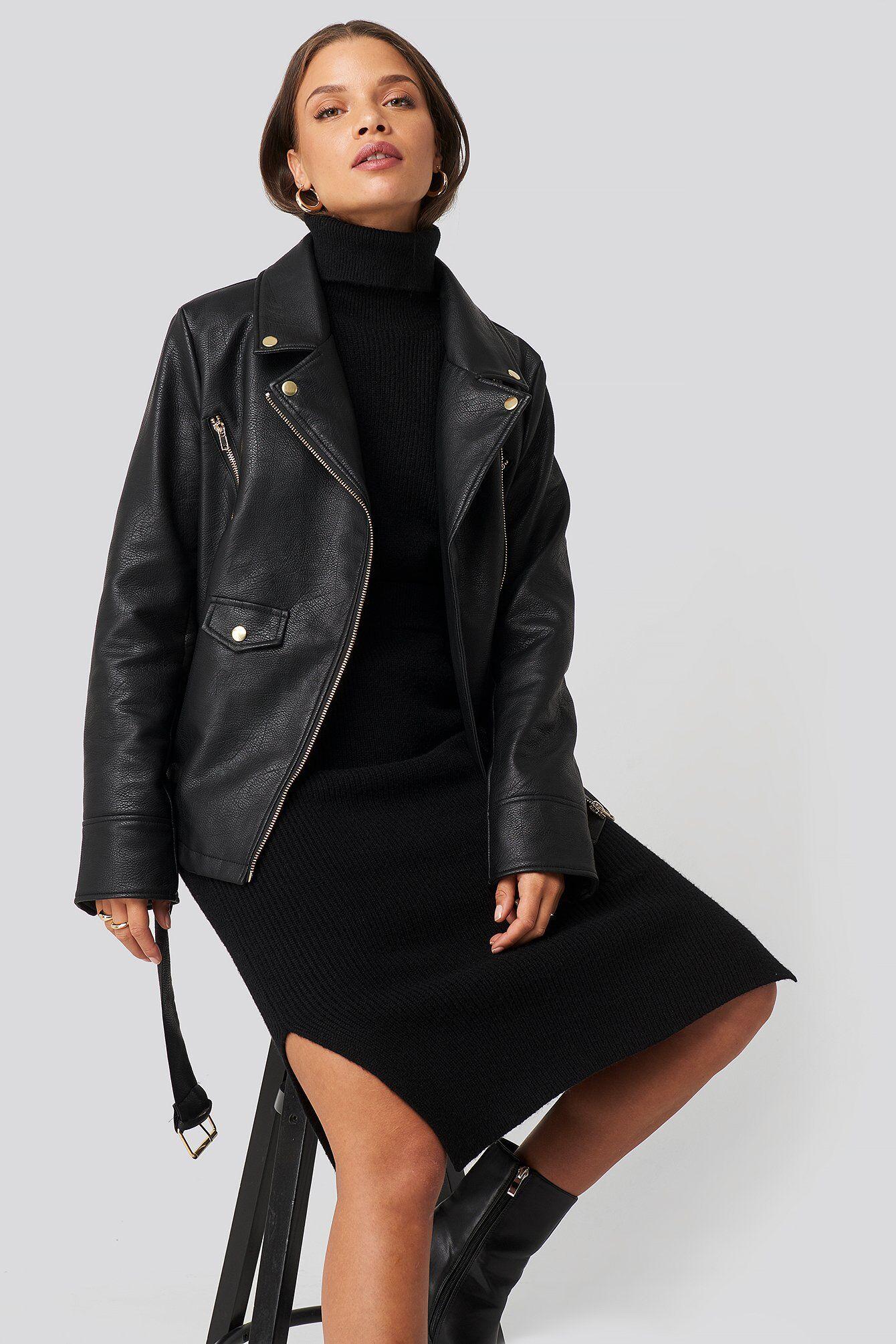 donna_romina_oversized_detail_faux_leather_jacket_black_1610-000045-0002_01j