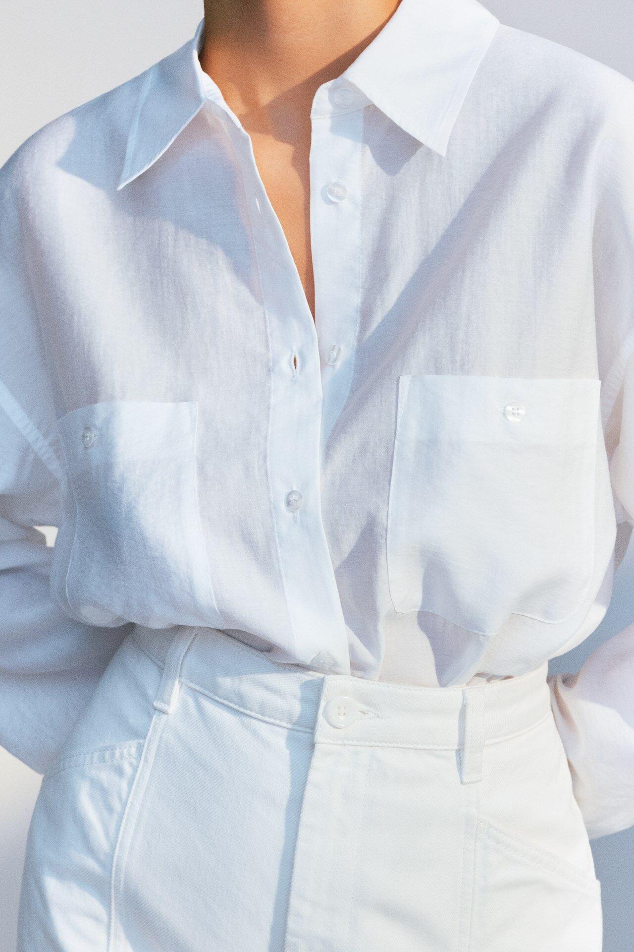 sandie-shirt