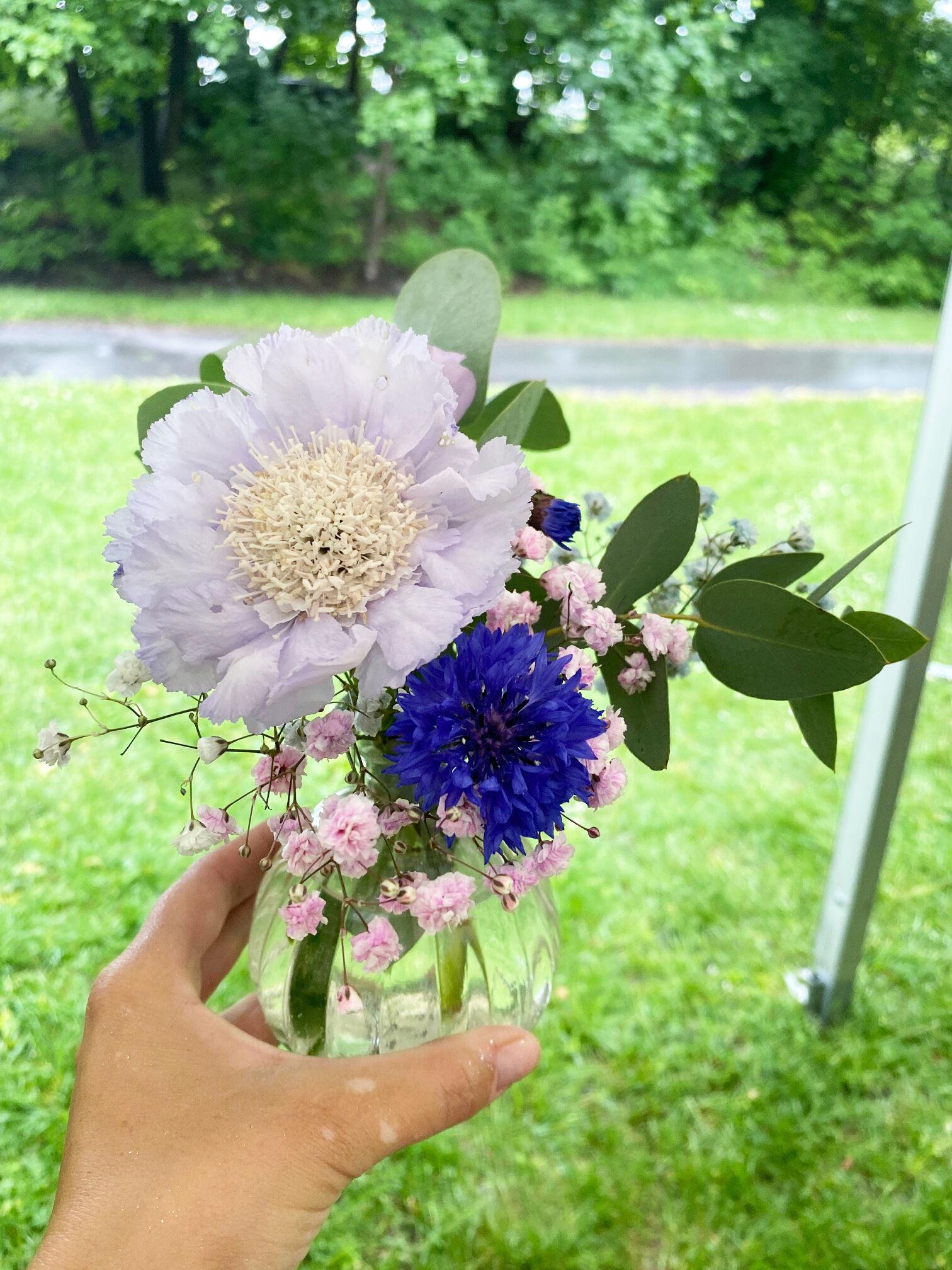 add_a_flower